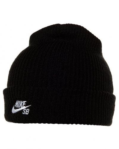 Mössa från Nike Sb till herr.