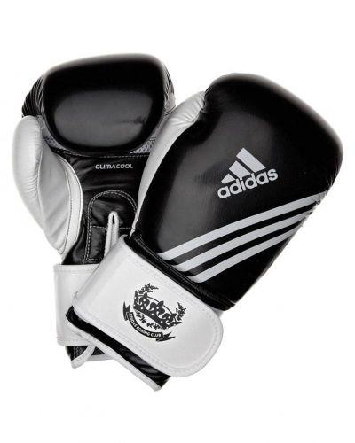 Fitness boxing från adidas Performance, Boxningshandskar