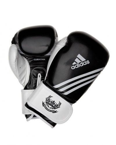 adidas Performance Fitness boxing.  håller hög kvalitet.