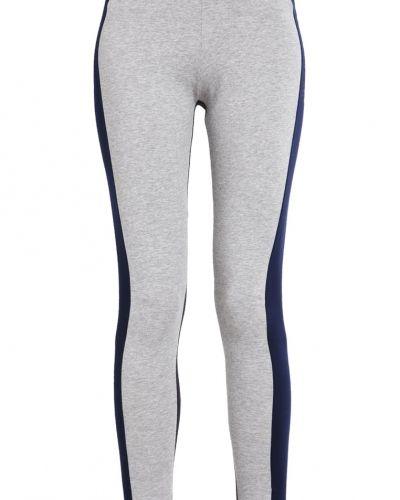 Reebok Classic leggings till dam.