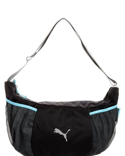 Fitness shoulder bag sportväska - Puma - Packpåsar