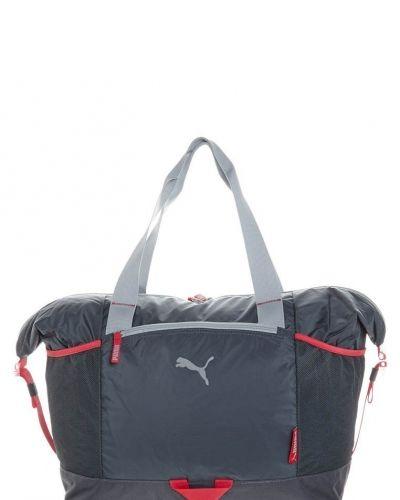 Fitness workout bag sportväska - Puma - Sportväskor
