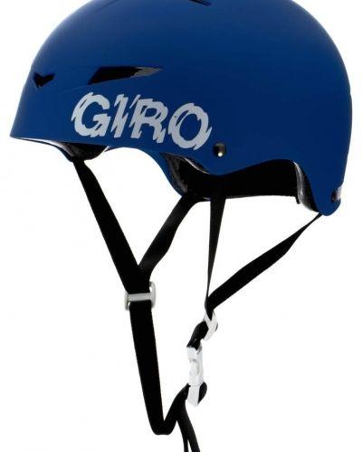 Flak från Giro, Hjälmar