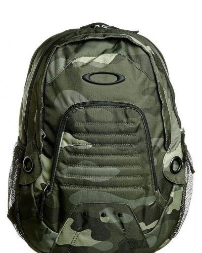 Flak pack xl ryggsäck - Oakley - Ryggsäckar