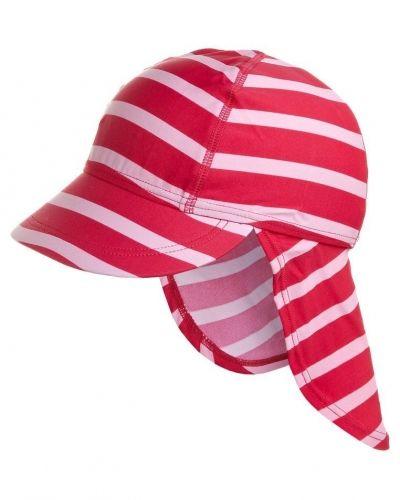 JoJo Maman Bébé Flap hat mössa