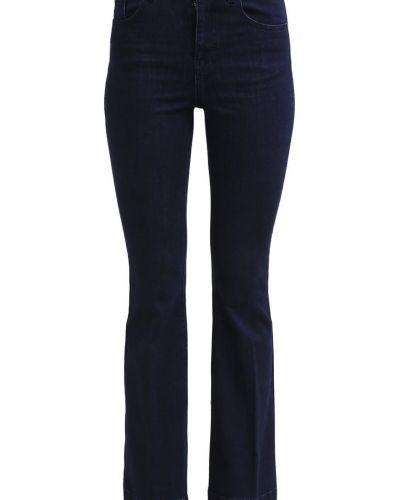 Miss Selfridge Miss Selfridge JEAN Jeans bootcut blue
