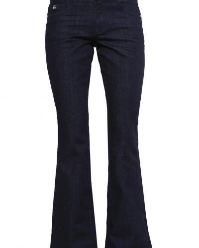 S.Oliver bootcut jeans till tjejer.