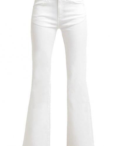 Flared jeans daybreak Wrangler bootcut jeans till tjejer.