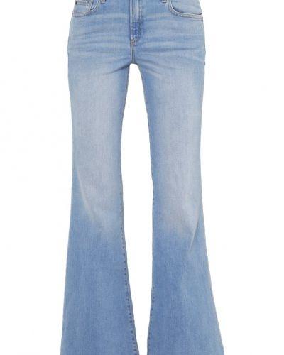 Bootcut jeans från GAP till tjejer.