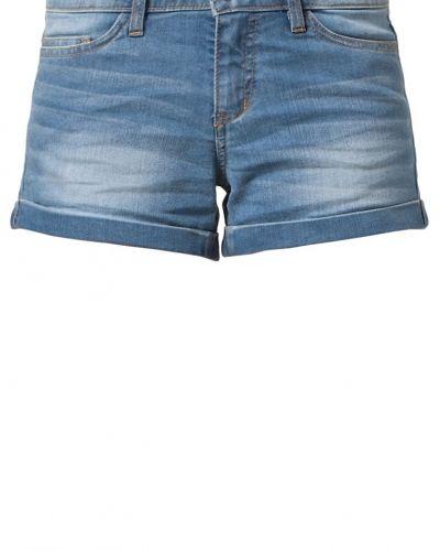 Vero Moda Vero Moda FLASH Jeansshorts blå
