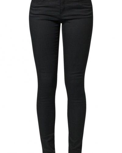 Vero Moda Vero Moda FLASH Jeans slim fit