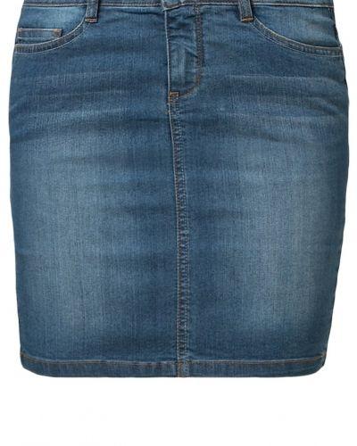 Vero Moda FLASH Jeanskjol från Vero Moda