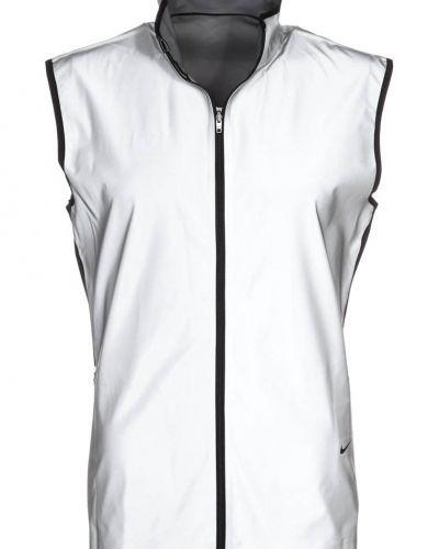 Nike Performance Flash väst. Traningsoverdelar håller hög kvalitet.