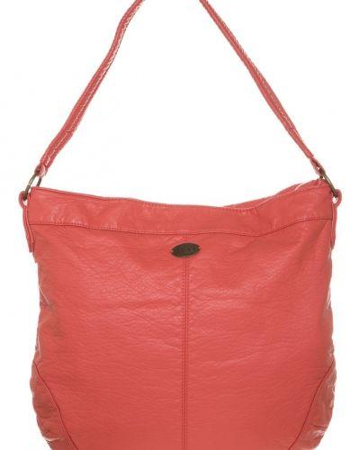 Roxy Flavor handväska. Väskorna håller hög kvalitet.