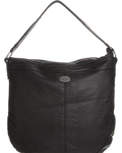 Flavor handväska från Roxy, Handväskor