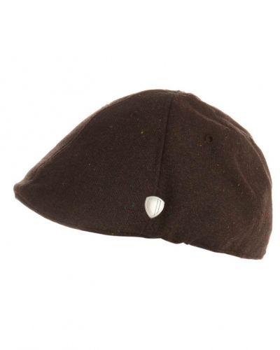 Flecked melton mössor, hattar & kepsar - Ben Sherman - Mössor
