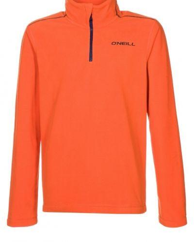 O'Neill Fleecetröja Orange från O'neill, Fleecetröjor