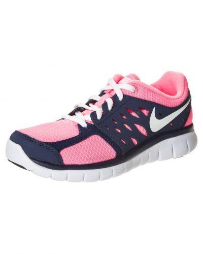 Flex 2013 rn löparskor extra från Nike Performance, Löparskor