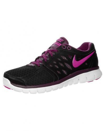 Flex 2013 run löparskor från Nike Performance, Löparskor