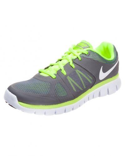 Flex 2014 run löparskor Nike Performance löparsko till barn.