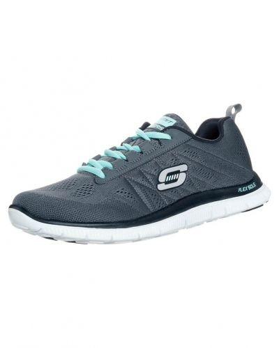 Sneakers från Skechers Performance Division till dam.