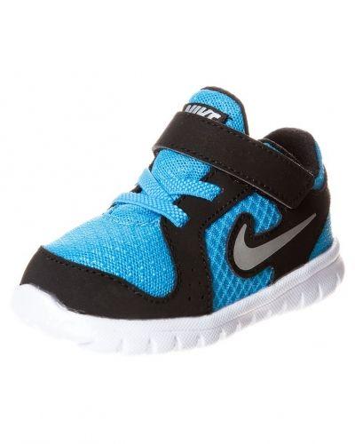 Flex experience löparskor extra från Nike Performance, Löparskor