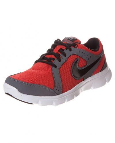 Nike Performance Flex experience löparskor extra. Traningsskor håller hög kvalitet.