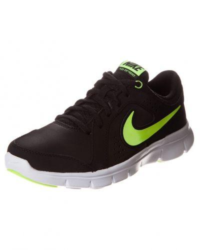 Nike Performance Flex experience ltr löparskor extra. Traningsskor håller hög kvalitet.