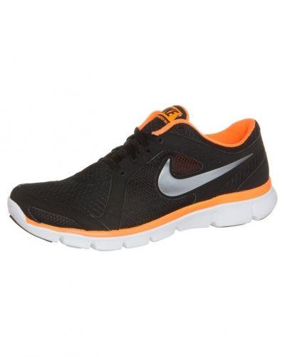 Flex experience rn 2 löparskor från Nike Performance, Löparskor