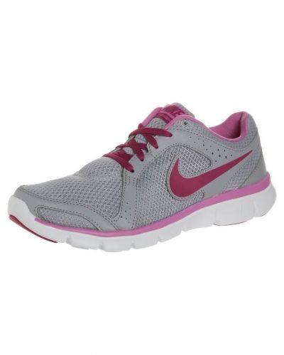 Nike Performance Flex experience run 2 löparskor extra lätta. Traningsskor håller hög kvalitet.