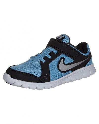 Flex experience (v) löparskor från Nike Performance, Löparskor