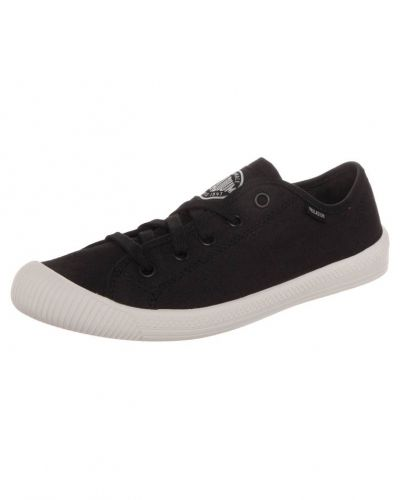 Sneakers Palladium FLEX LACE Sneakers från Palladium