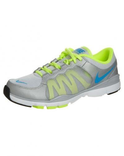 Flex trainer 2 aerobics & gympaskor från Nike Performance, Träningsskor