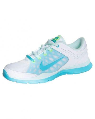 Flex trainer 3 aerobics & gympaskor från Nike Performance, Träningsskor