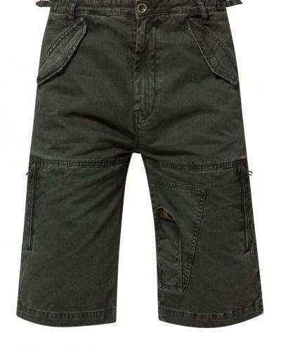 Shorts från Alpha Industries till dam.