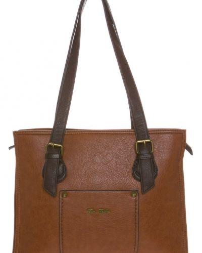 Flind shoppingväska från Tom Tailor, Shoppingväskor