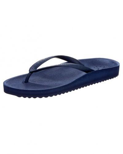 flip*flop DAYBED PURE Badsandaler Blått - flip*flop - Träningsskor flip-flops