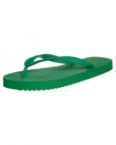 Flip*flop original badsandaler - flip*flop - Träningsskor flip-flops