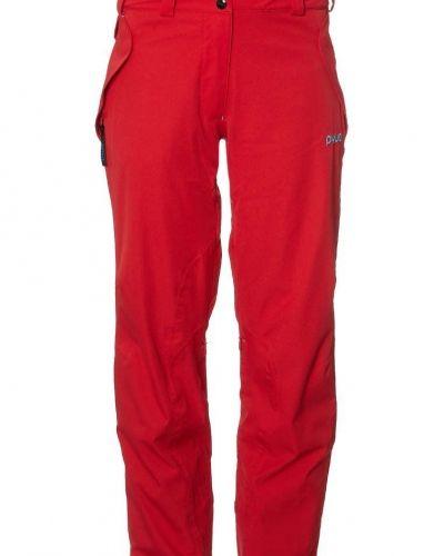 Floated 2l padded pants täckbyxor - PYUA - Träningsbyxor med långa ben