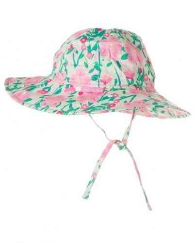 JoJo Maman Bébé FLOPPY Hatt Grönt från JoJo Maman Bébé, Hattar