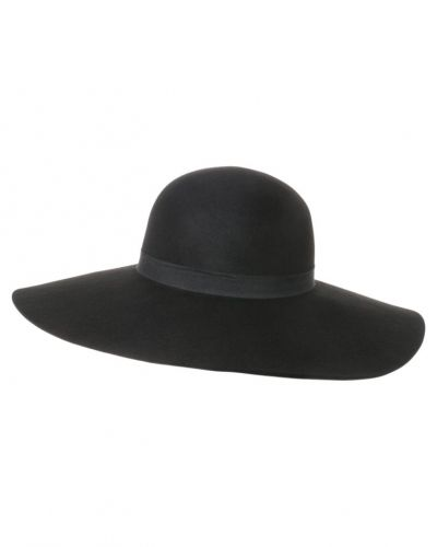 Miss Selfridge Miss Selfridge FLOPPY Hatt black