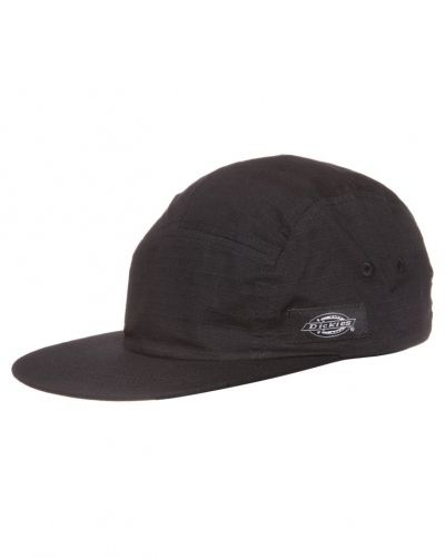 Dickies Dickies FLORIDA CITY Keps black