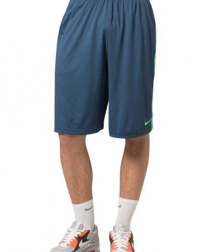 Nike Performance Fly 2.0 shorts. Traningsbyxor håller hög kvalitet.