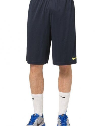 Nike Performance FLY 2.0 Shorts Blått från Nike Performance, Träningsshorts