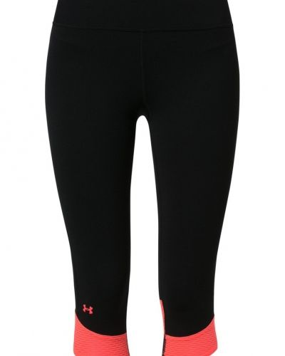 Fly by compression capri från Under Armour, Träningstights
