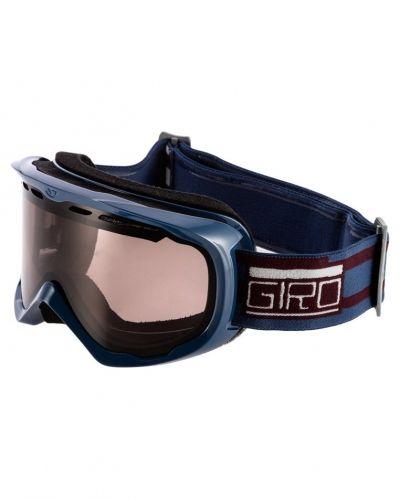 Focus skidglasögon från Giro, Goggles
