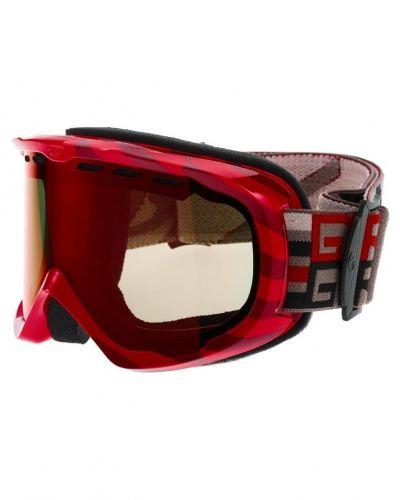 Giro Focus skidglasögon. Sportsolglasogon håller hög kvalitet.