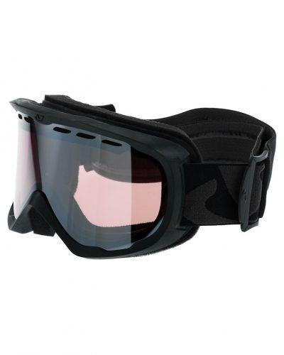 Focus skidglasögon - Giro - Goggles