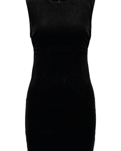 Fodralklänning Topshop Fodralklänning black från Topshop