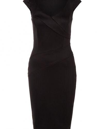 Esprit Collection Esprit Collection Fodralklänning black